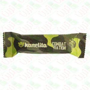 شکلات طبیعی و انرژی زا کنلیتا جنگی