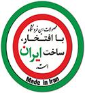 ایران ارگانیک ترین