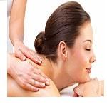 massage new