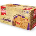 biscuit katan new